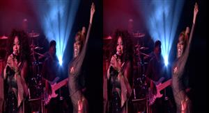 3D Chaka Khan free download demo 2016