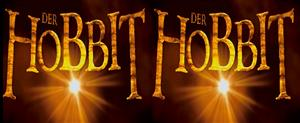 the hobit 3D 2016 sbs full movie free