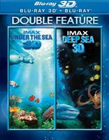 3D IMAX Deep sea full download