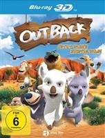outback 3d full movied