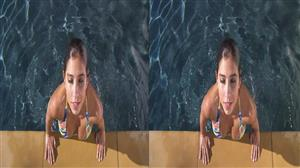 pool party 3D sbs free download