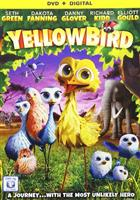 Yellowbird 3D animated movie full download
